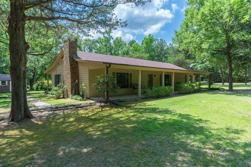 544 County Road 3202  Jacksonville, Texas 75766 - acquisto real estate best real estate company to work for