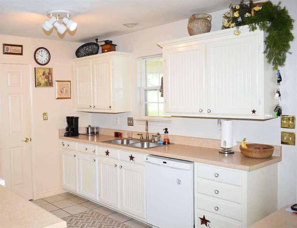 118 Loyd  Street, Yantis, Texas 75497 - acquisto real estate best designer and realtor hannah ewing kind realtor