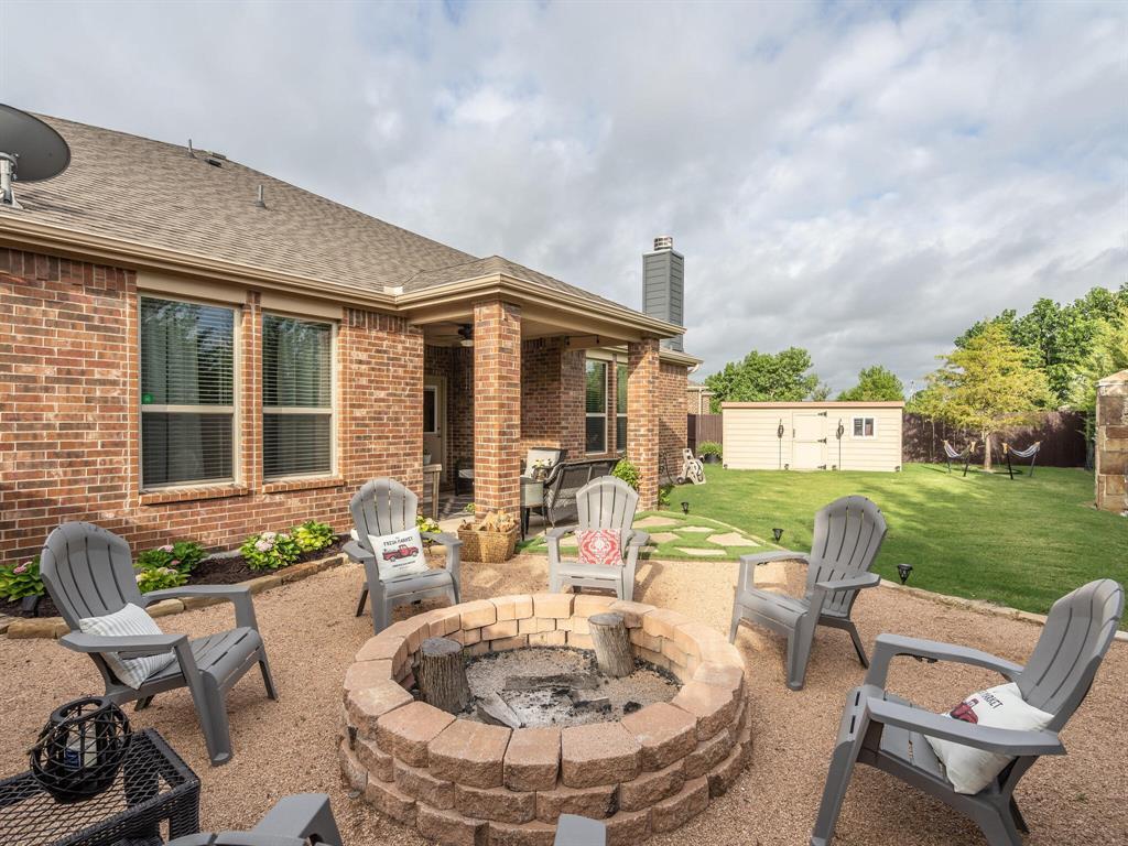 5700 Coventry  Drive, Prosper, Texas 75078 - acquisto real estate best luxury home specialist shana acquisto
