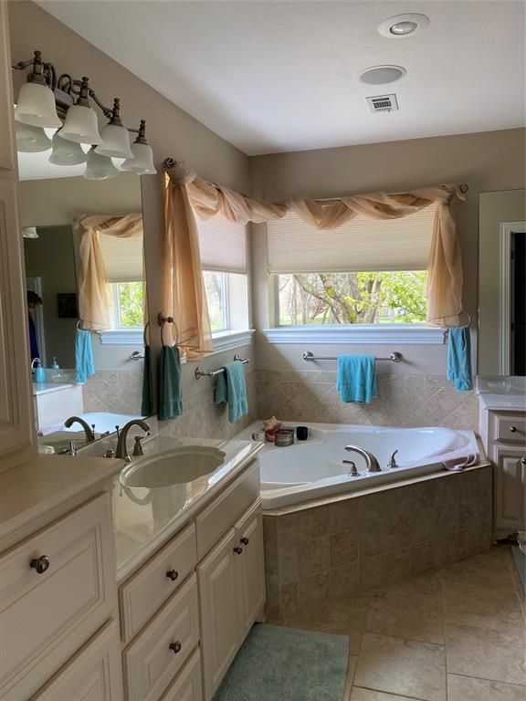 5308 Bello Vista  Drive, Sherman, Texas 75090 - acquisto real estate best listing listing agent in texas shana acquisto rich person realtor
