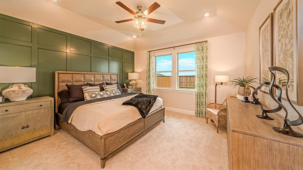 1312 Hutchings  Court, Celina, Texas 75009 - acquisto real estate best prosper realtor susan cancemi windfarms realtor
