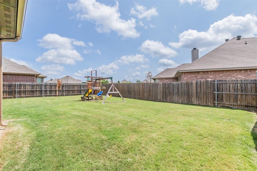 1204 Lantana  Lane, Burleson, Texas 76028 - acquisto real estate best luxury home specialist shana acquisto