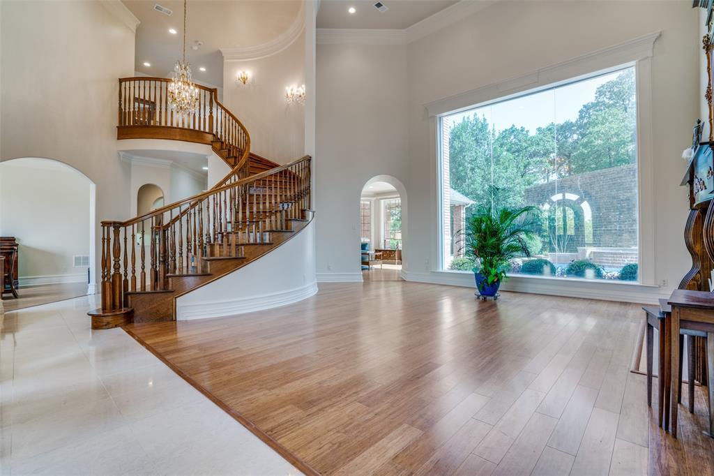 512 Holly  Court, Keller, Texas 76248 - acquisto real estate best allen realtor kim miller hunters creek expert
