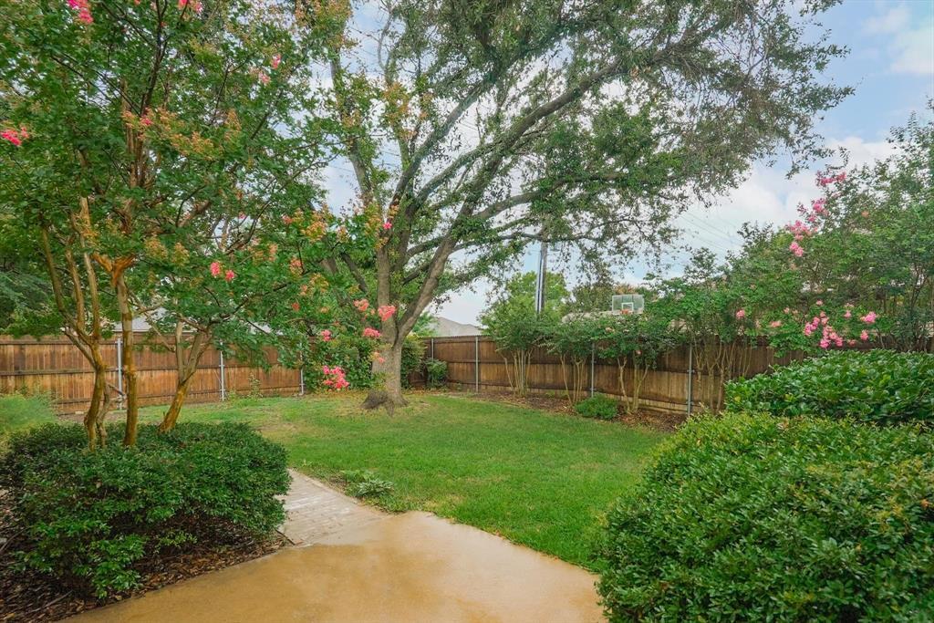 1662 Crosshaven  Drive, Lewisville, Texas 75077 - acquisto real estate nicest realtor in america shana acquisto