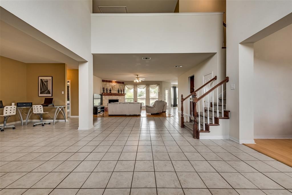1205 Lone Star  Boulevard, Talty, Texas 75160 - acquisto real estate best prosper realtor susan cancemi windfarms realtor
