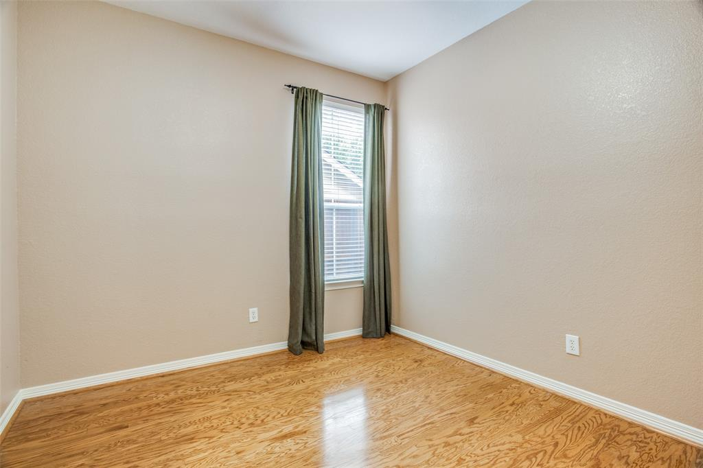 1732 Glenlivet  Drive, Dallas, Texas 75218 - acquisto real estate best negotiating realtor linda miller declutter realtor
