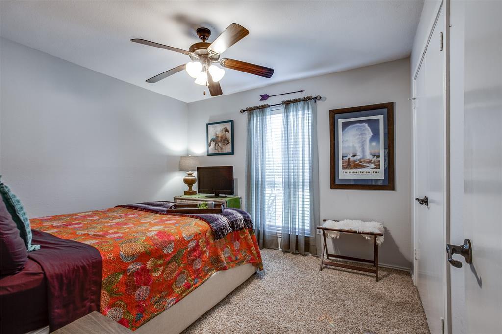 2001 Linda  Lane, Richardson, Texas 75081 - acquisto real estate best designer and realtor hannah ewing kind realtor