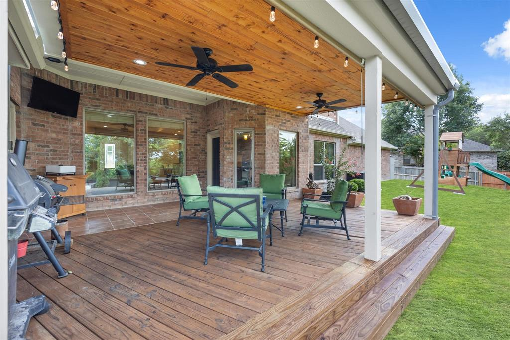 208 Bluff View  Aledo, Texas 76008 - acquisto real estate best real estate follow up system katy mcgillen