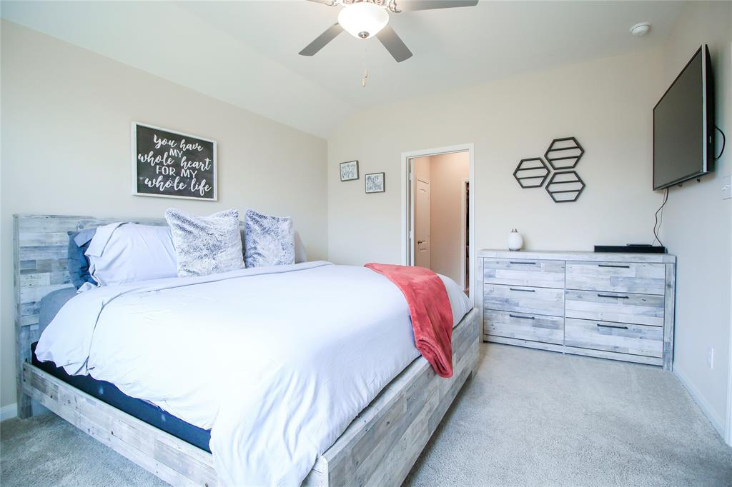 1825 Rialto  Lane, Crowley, Texas 76036 - acquisto real estaet best boutique real estate firm in texas for high net worth sellers
