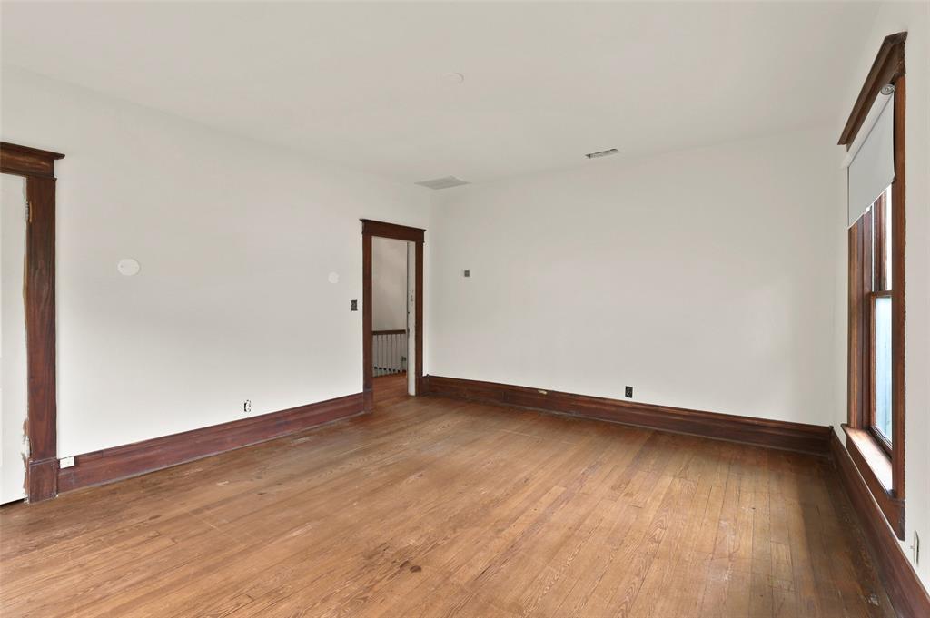 803 Nash  Street, Terrell, Texas 75160 - acquisto real estate best looking realtor in america shana acquisto