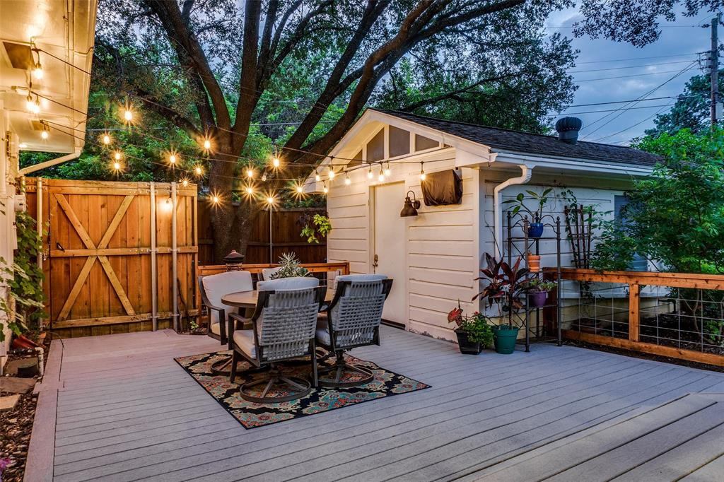 705 Shore  Drive, Richardson, Texas 75080 - acquisto real estate best realtor dallas texas linda miller agent for cultural buyers