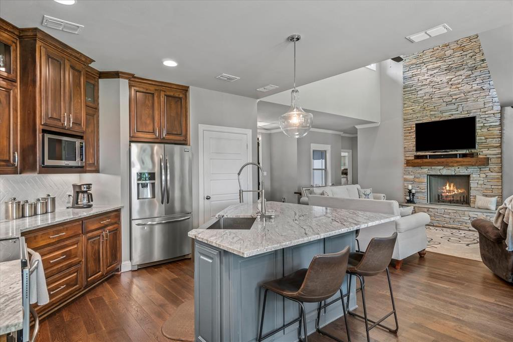 13908 County Road 4110  Lindale, Texas 75771 - acquisto real estate best photos for luxury listings amy gasperini quick sale real estate