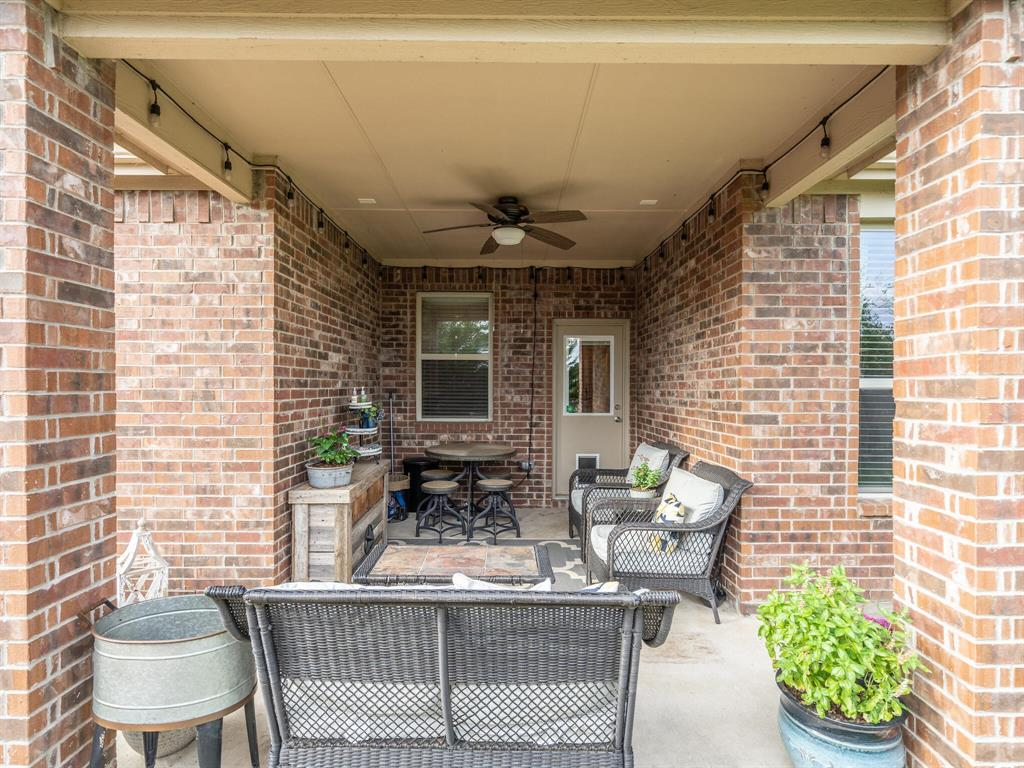 5700 Coventry  Drive, Prosper, Texas 75078 - acquisto real estate agent of the year mike shepherd