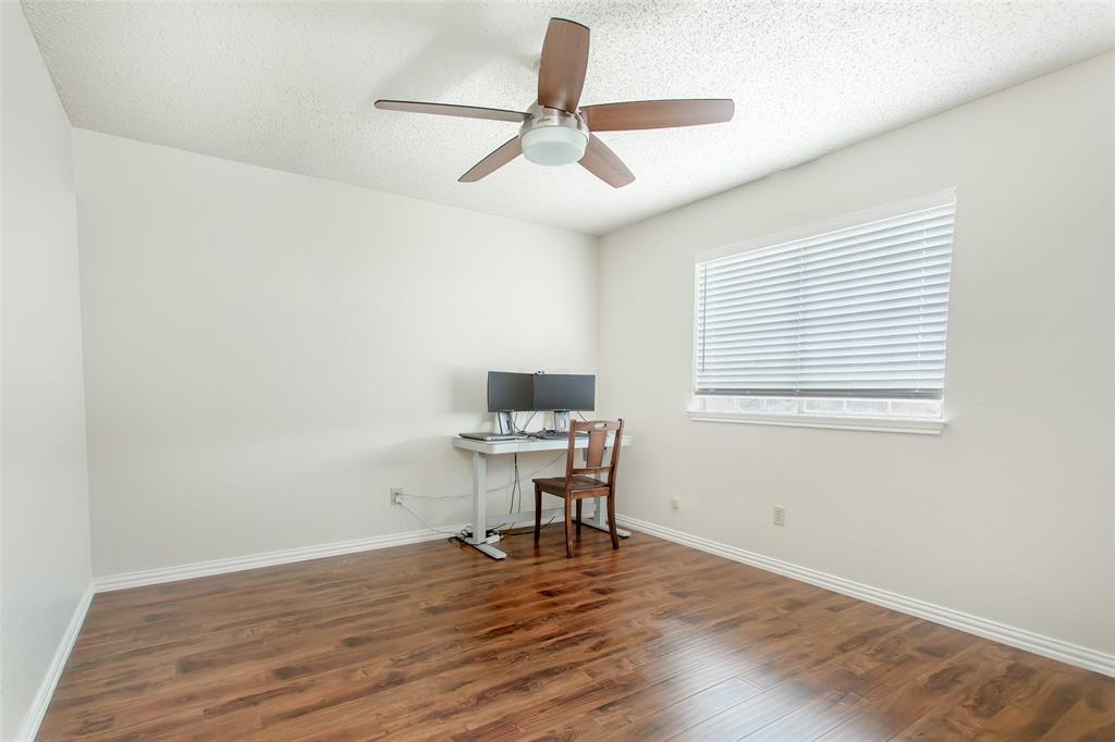 5118 Glen Vista  Drive, Garland, Texas 75044 - acquisto real estate smartest realtor in america shana acquisto