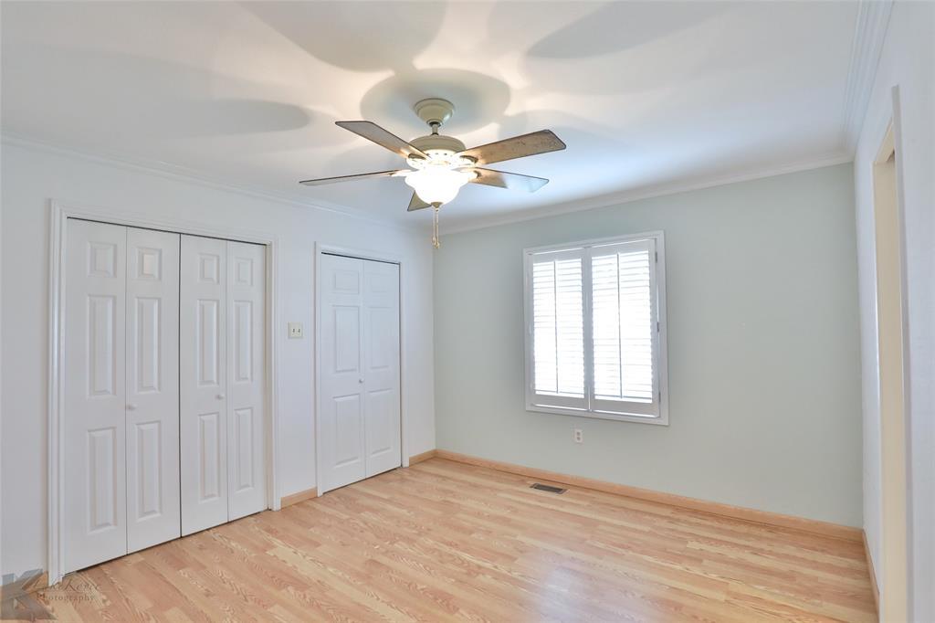 1600 Kiowa  Drive, Big Spring, Texas 79720 - acquisto real estate best new home sales realtor linda miller executor real estate