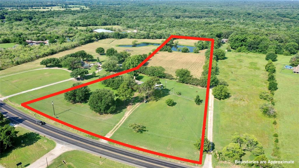 8447 State Highway 34  Oak Ridge, Texas 75161 - acquisto real estate best realtor westlake susan cancemi kind realtor of the year