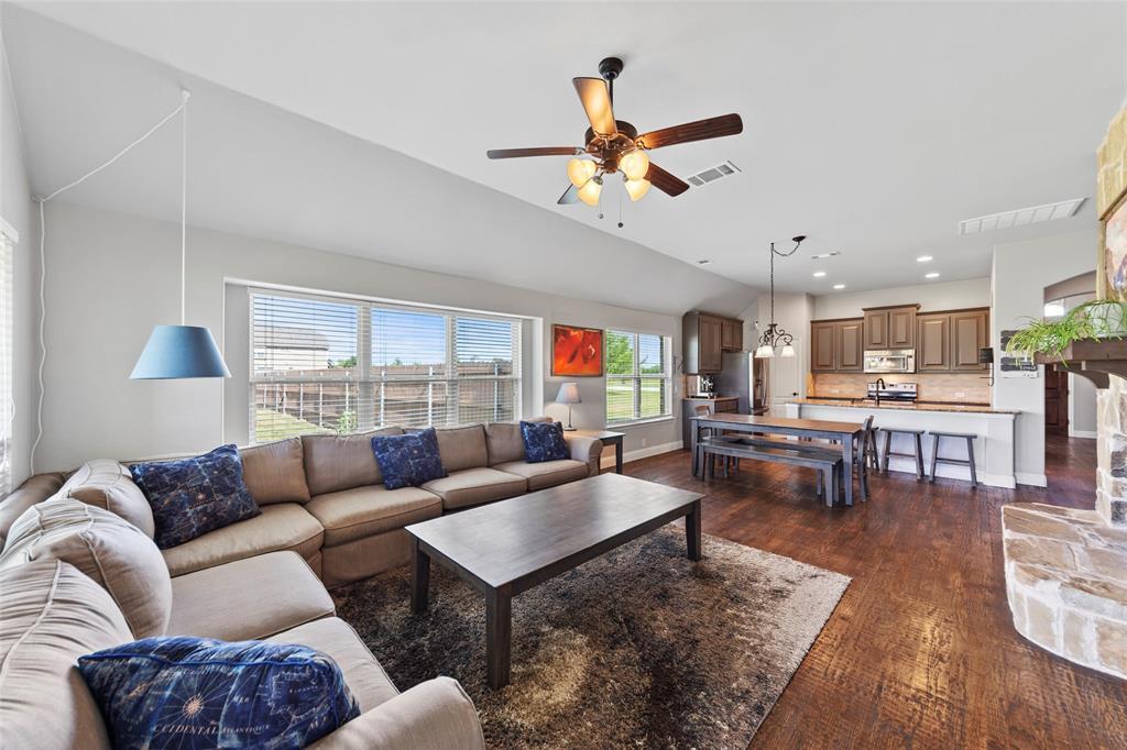 306 The Trails  Drive, Blue Ridge, Texas 75424 - acquisto real estate best listing agent in the nation shana acquisto estate realtor