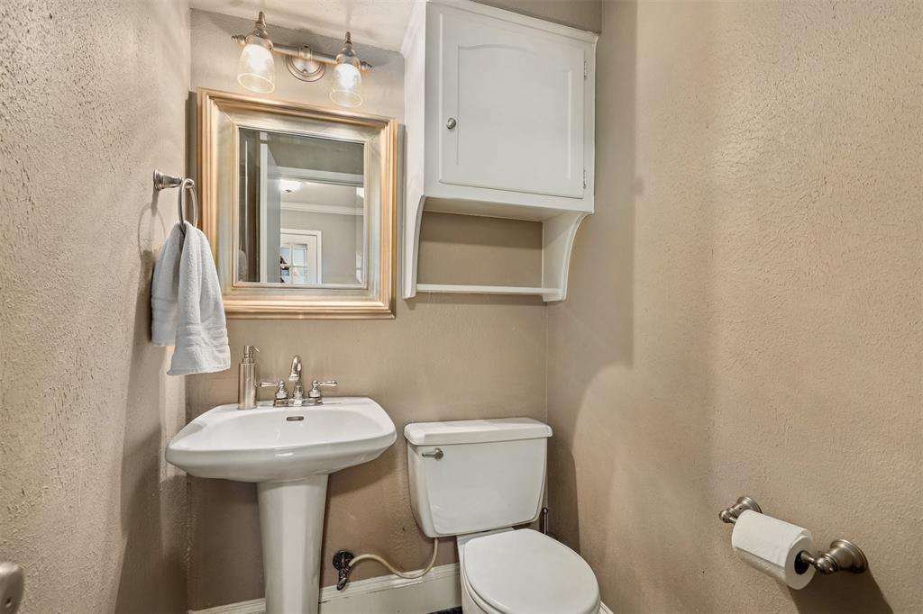 3207 Rotan  Lane, Dallas, Texas 75229 - acquisto real estate best negotiating realtor linda miller declutter realtor