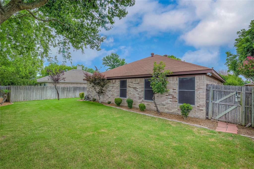 3005 Scenic Glen  Drive, Mansfield, Texas 76063 - acquisto real estate nicest realtor in america shana acquisto
