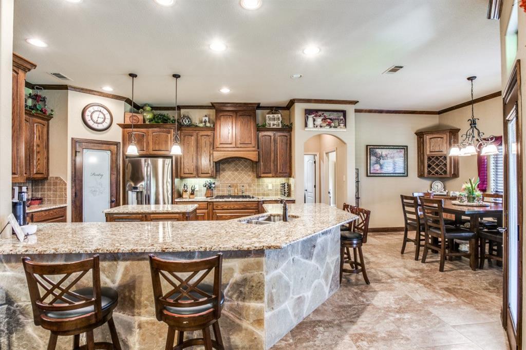 194 Horizon  Circle, Azle, Texas 76020 - acquisto real estate best flower mound realtor jody daley lake highalands agent of the year