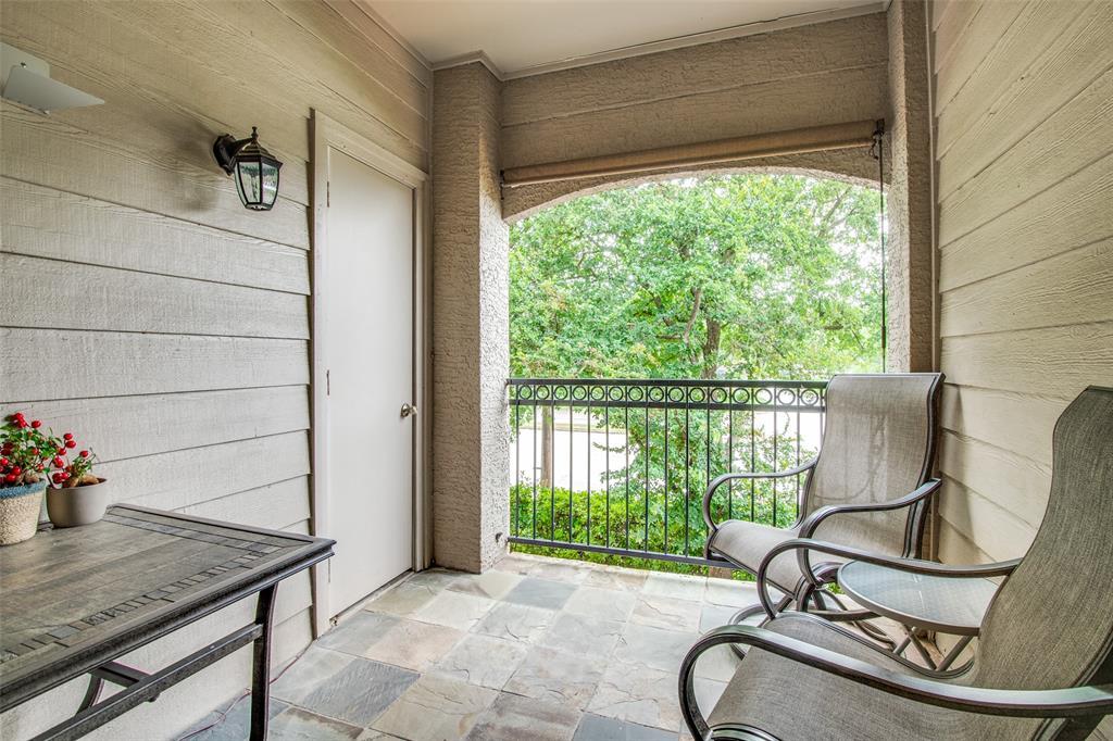 2601 Preston  Road, Plano, Texas 75093 - acquisto real estate best realtor foreclosure real estate mike shepeherd walnut grove realtor
