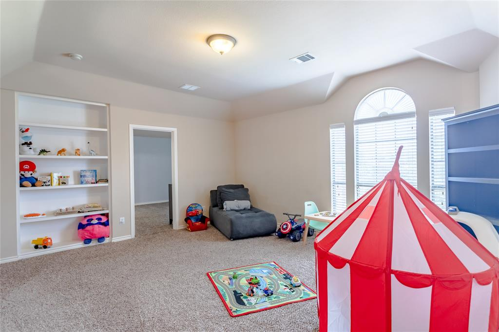 6133 Sunrise Lake  Drive, Fort Worth, Texas 76179 - acquisto real estate best negotiating realtor linda miller declutter realtor