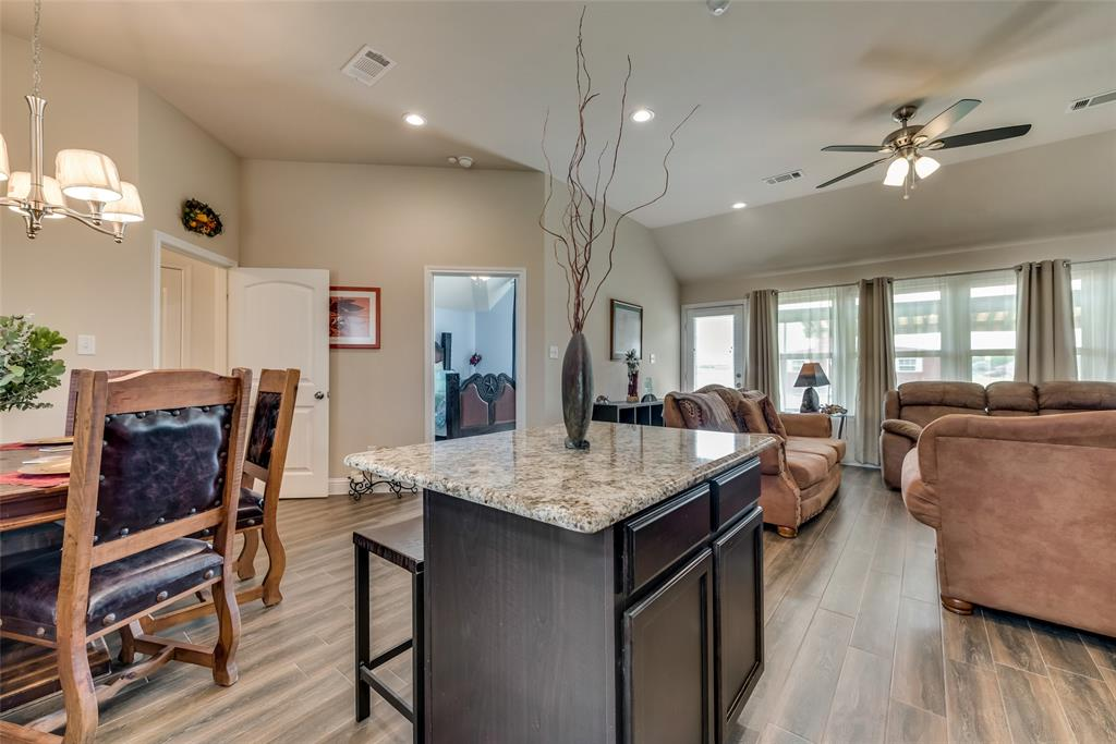 25970 Fm 429  Terrell, Texas 75161 - acquisto real estate best luxury buyers agent in texas shana acquisto inheritance realtor