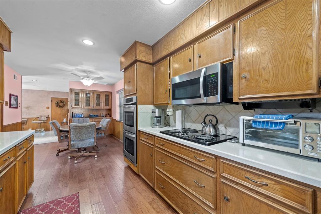 3232 Catamore  Lane, Dallas, Texas 75229 - acquisto real estate best realtor westlake susan cancemi kind realtor of the year
