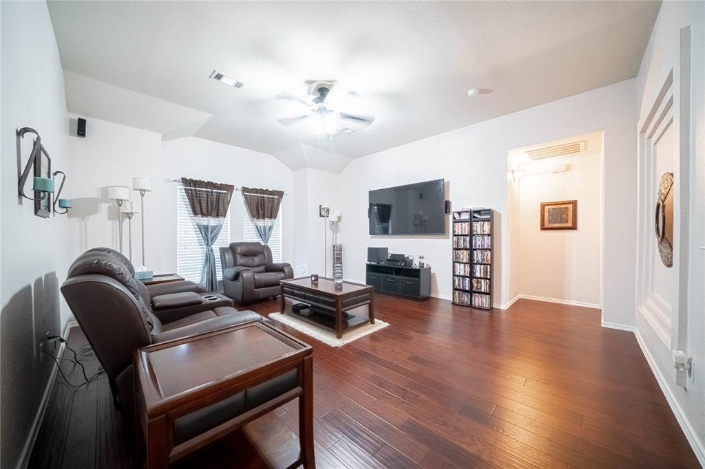 134 Blanchard  Drive, Rockwall, Texas 75032 - acquisto real estate best park cities realtor kim miller best staging agent