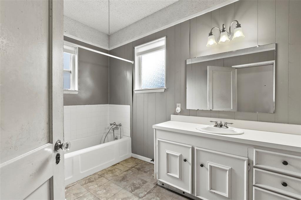 803 Nash  Street, Terrell, Texas 75160 - acquisto real estate nicest realtor in america shana acquisto