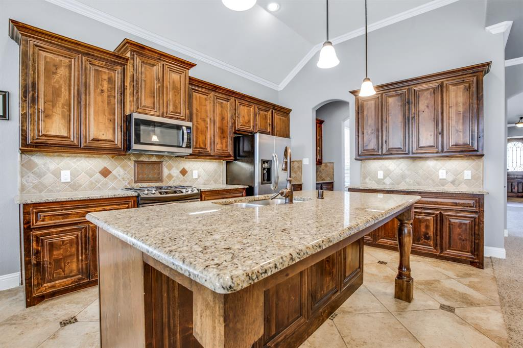 5609 Green Moss  Hill, McKinney, Texas 75071 - acquisto real estate best prosper realtor susan cancemi windfarms realtor