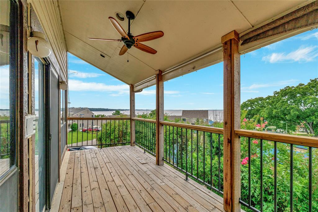 522 Yacht Club  Drive, Rockwall, Texas 75032 - acquisto real estate best style realtor kim miller best real estate reviews dfw