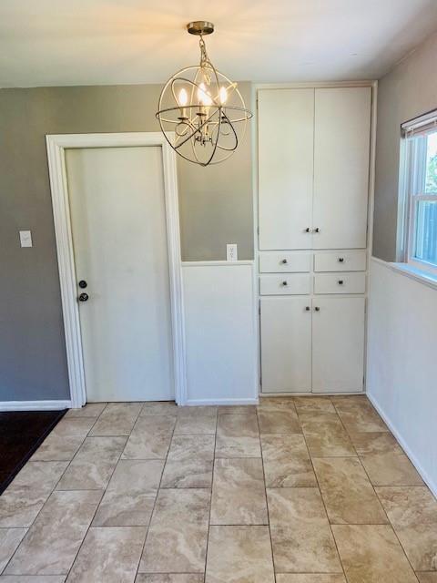 2910 Bennett  Drive, Abilene, Texas 79605 - acquisto real estate best prosper realtor susan cancemi windfarms realtor