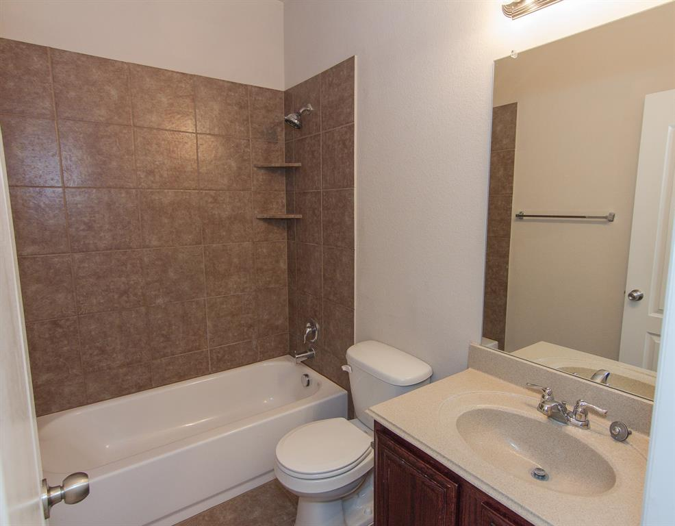 724 Sendero  Road, Arlington, Texas 76002 - acquisto real estate best investor home specialist mike shepherd relocation expert