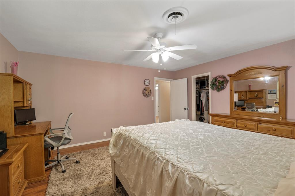 204 Revere  Drive, Fort Worth, Texas 76134 - acquisto real estate best looking realtor in america shana acquisto