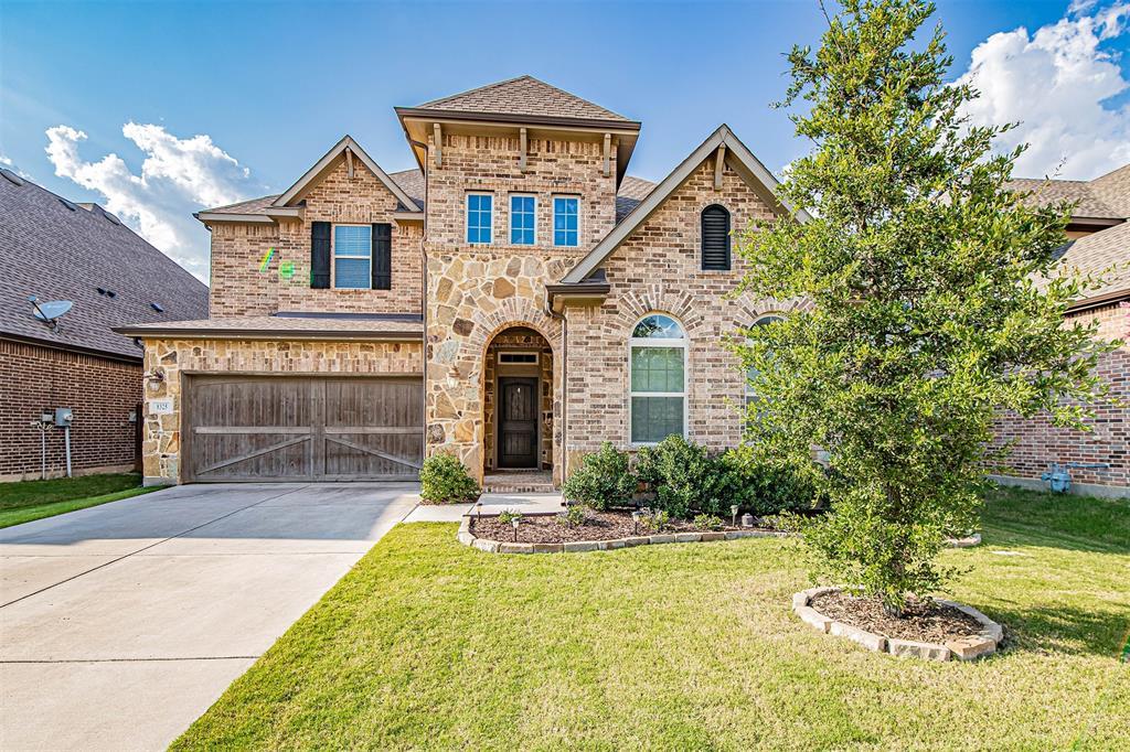 8325 Sandhill Crane  Drive, Fort Worth, Texas 76118 - acquisto real estate best allen realtor kim miller hunters creek expert
