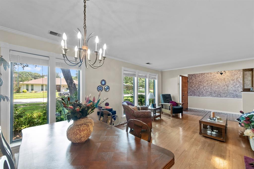 3232 Catamore  Lane, Dallas, Texas 75229 - acquisto real estaet best boutique real estate firm in texas for high net worth sellers