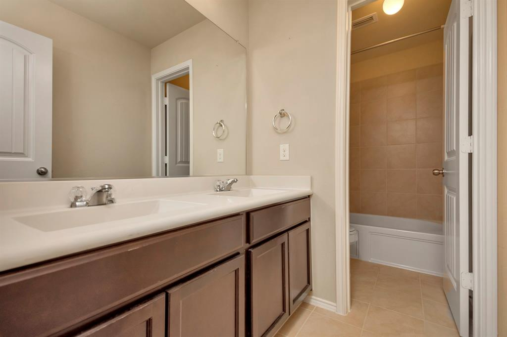 14620 Mainstay  Way, Fort Worth, Texas 76052 - acquisto real estate best looking realtor in america shana acquisto