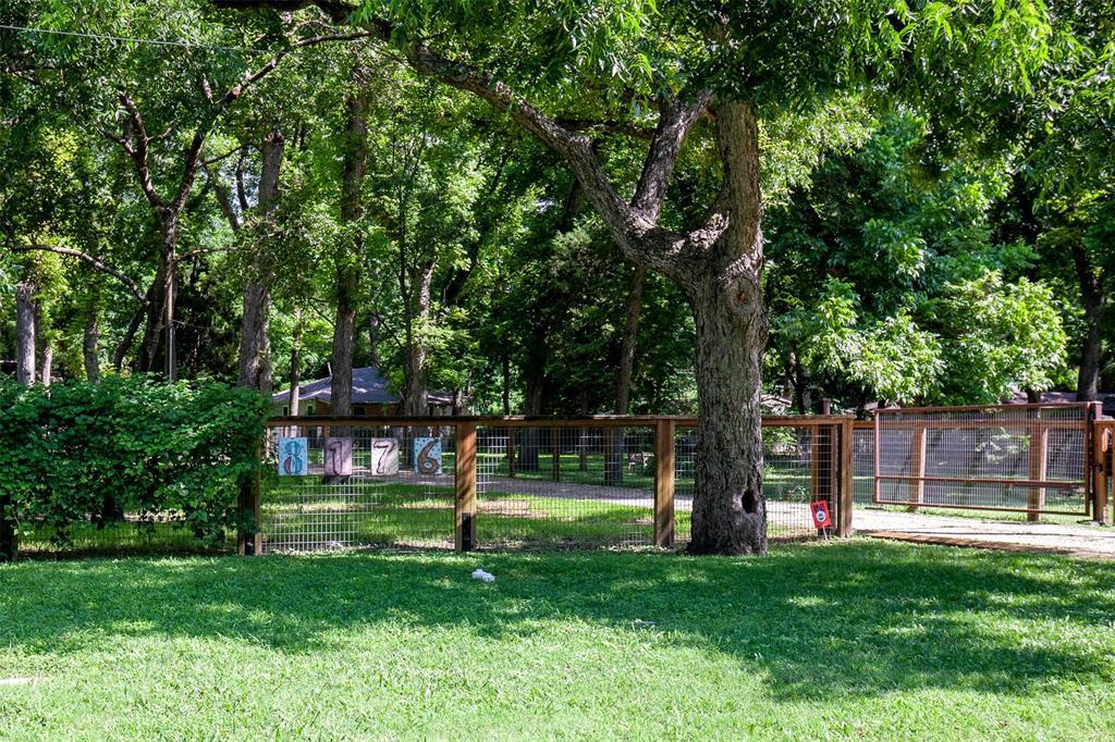 8176 Barbaree  Boulevard, Dallas, Texas 75228 - acquisto real estate best allen realtor kim miller hunters creek expert