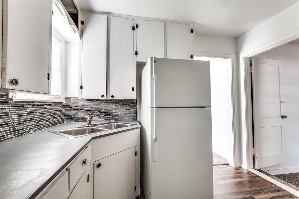 1405 West  Street, Arlington, Texas 76010 - acquisto real estate best style realtor kim miller best real estate reviews dfw