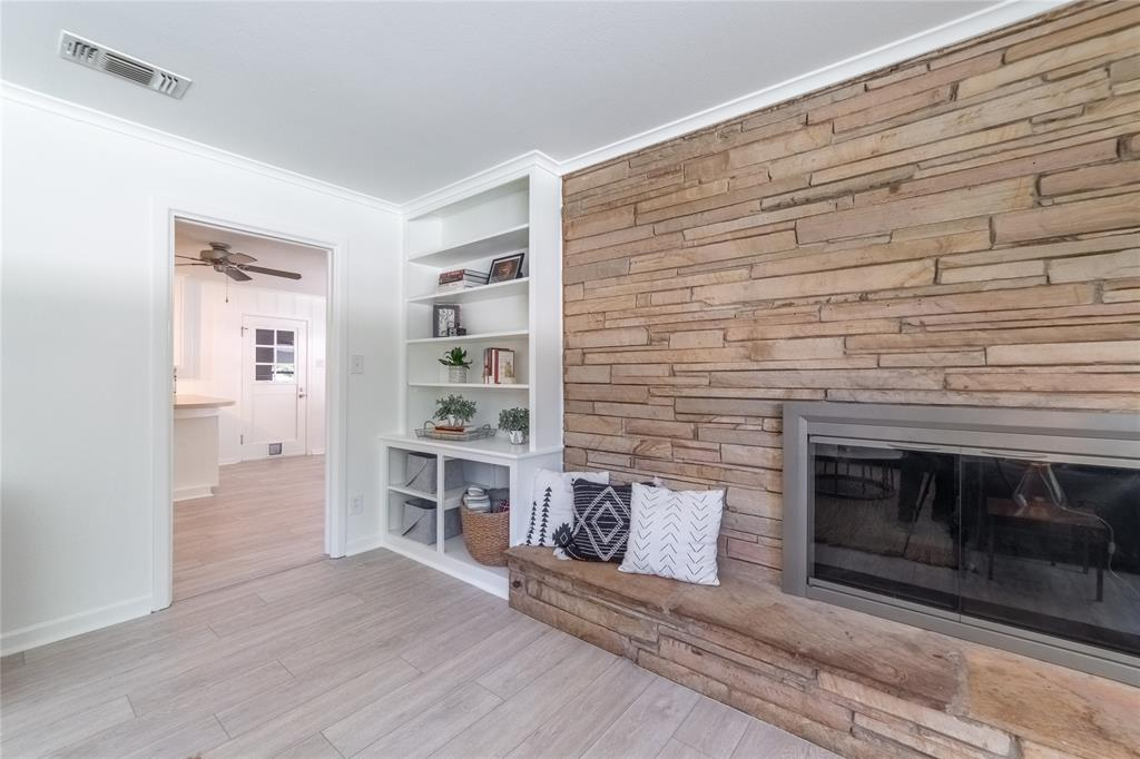 4029 Piedmont  Road, Fort Worth, Texas 76116 - acquisto real estate best real estate company to work for