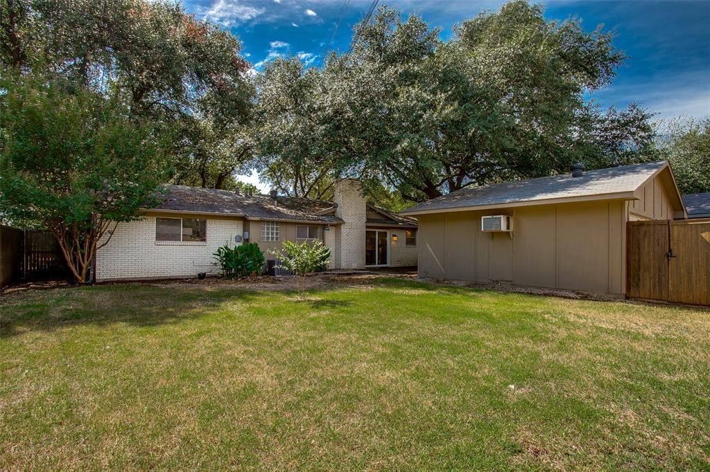 430 Sandy  Trail, Richardson, Texas 75080 - acquisto real estate best real estate follow up system katy mcgillen