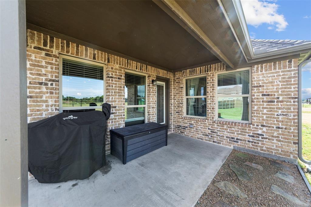 306 The Trails  Drive, Blue Ridge, Texas 75424 - acquisto real estate best listing photos hannah ewing mckinney real estate expert