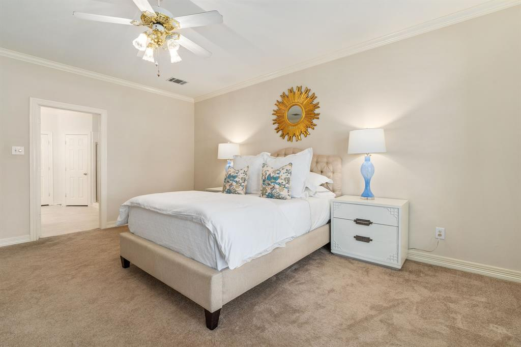 6708 Clear Spring  Drive, Fort Worth, Texas 76132 - acquisto real estate best designer and realtor hannah ewing kind realtor