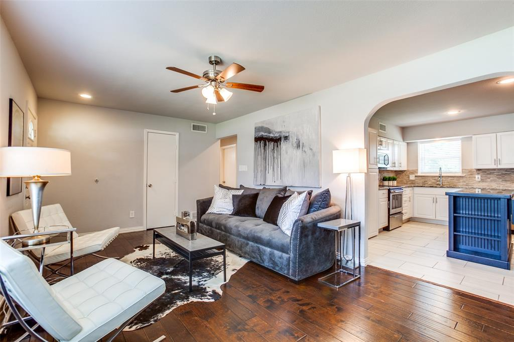 411 Hanbee  Street, Richardson, Texas 75080 - acquisto real estate best flower mound realtor jody daley lake highalands agent of the year