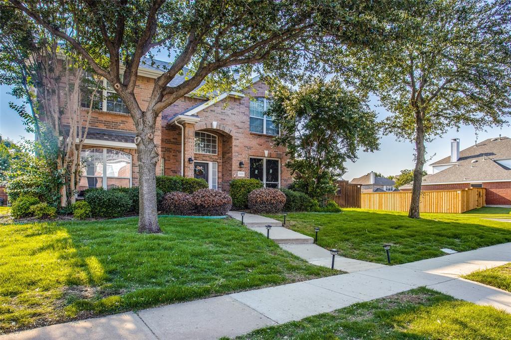 8400 Beartooth  Drive, Frisco, Texas 75036 - Acquisto Real Estate best mckinney realtor hannah ewing stonebridge ranch expert