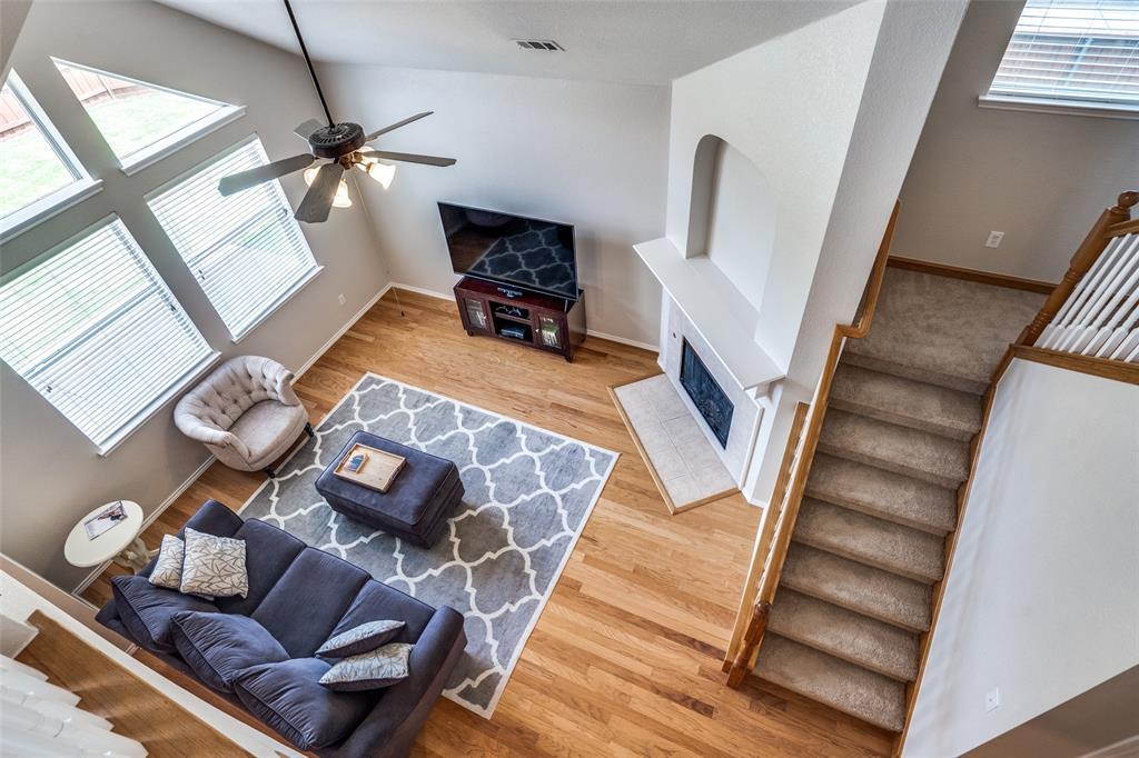 8310 Brightside  Lane, Frisco, Texas 75035 - acquisto real estate best luxury buyers agent in texas shana acquisto inheritance realtor