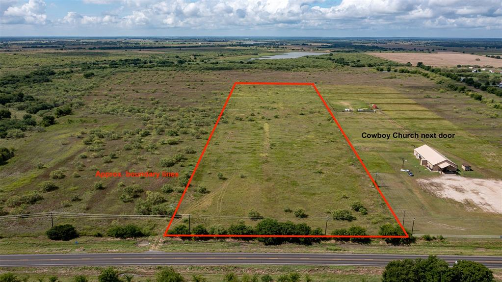 Co Road 243  Kaufman, Texas 75142 - Acquisto Real Estate best mckinney realtor hannah ewing stonebridge ranch expert
