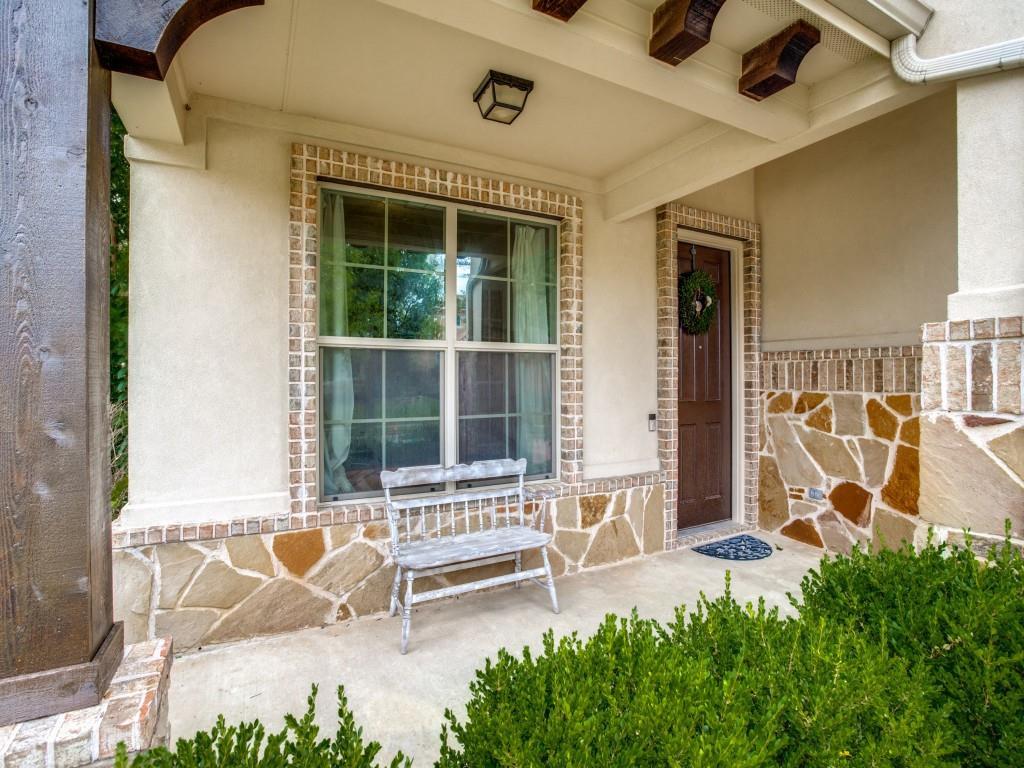 8001 Keechie  Drive, McKinney, Texas 75070 - acquisto real estate best allen realtor kim miller hunters creek expert