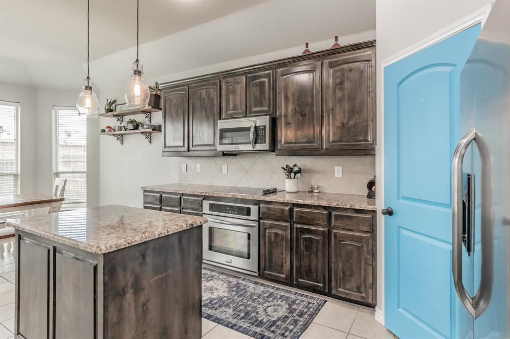 1204 Lantana  Lane, Burleson, Texas 76028 - acquisto real estate best flower mound realtor jody daley lake highalands agent of the year